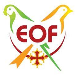 Logo eof
